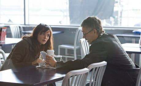 The Bourne Legacy: Director Tony Gilroy Goes Beyond Trilogy