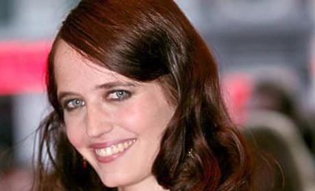 Eva Green: Down with Bond 22 Girl!