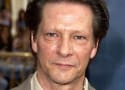 The Amazing Spider-Man 2 Casting News: Chris Cooper as Norman Osborn