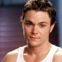 Clayne Crawford Photo