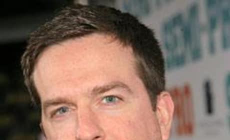 Vacation Reboot Exclusive: Ed Helms to Play Rusty!