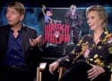 Wreck-It Ralph: Jack McBrayer & Jane Lynch Go Inside the Game