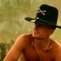 Apocalypse Now Robert Duvall