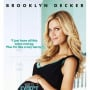 Brooklyn Decker in What to Expect When You're Expecting