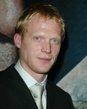 Paul Bettany Picture