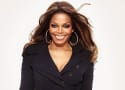 Janet Jackson: Reprising Role in Married Sequel