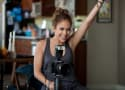 Jennifer Lopez Tells Us What to Expect When You're Expecting