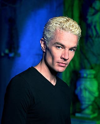 James Marsters Picture