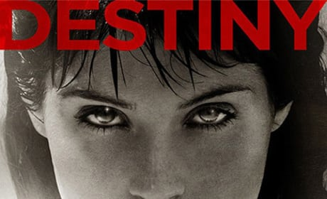 Prince of Persia Poster: Destiny