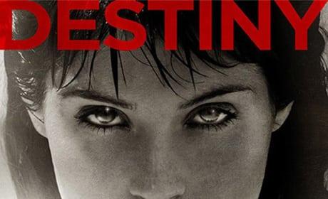 Prince of Persia Poster: Destiny