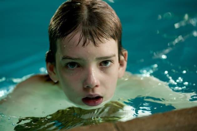 Kodi Smit-McPhee as Owen