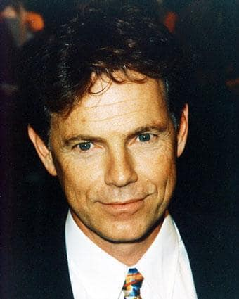 Bruce Greenwood Picture
