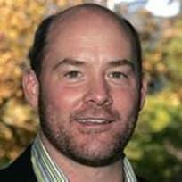 David Koechner