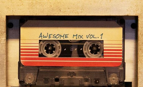 Guardians of the Galaxy Soundtrack: Download It For Free!