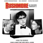Rushmore Picture