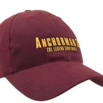 Anchorman 2 Hat