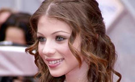 Michelle Trachtenberg Picture