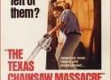 Twisted's Burg Talks Texas Chainsaw