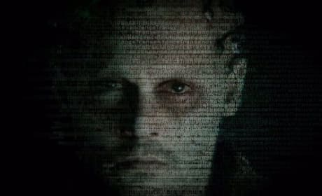 Transcendence Review: Artificial Intelligence Takes Over
