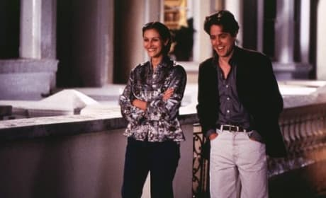 Top 10 Movies: Valentine's Day Romance Flicks