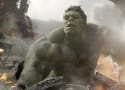 Will We Get a Hulk Solo Movie? Mark Ruffalo Chimes In!