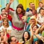 Adam Sandler is Jill in Jack and Jill