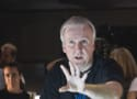 "Avatar Sequels: James Cameron Calls Them ""Bitchin"""