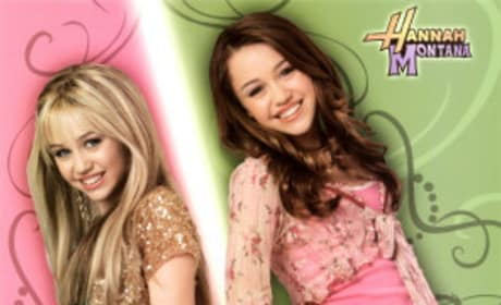 Box Office Results: Hannah Montana Rules!