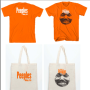 Peeples T-Shirt