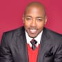 Will Packer Photo