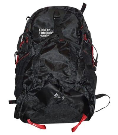 Edge of Tomorrow Backpack