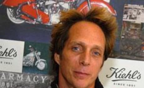 Teenage Mutant Ninja Turtles Casting News: William Fichtner is Shredder