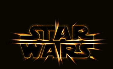 Star Wars Episode VII: Kathleen Kennedy Talks New Trilogy, John Williams to Score