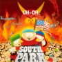 South Park: Bigger Longer & Uncut Photo