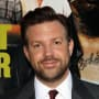 Jason Sudeikis Photo