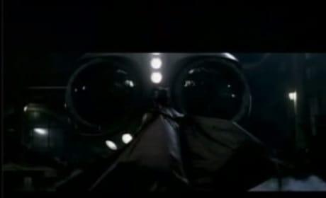Watchmen: Special Look