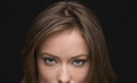 Olivia Wilde Cast in Welcome to People with Chris Pine, Elizabeth Banks