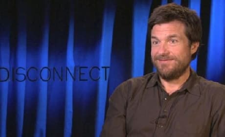 Disconnect: Jason Bateman on His Gadget Go-To