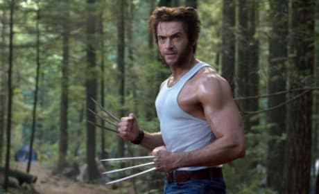"X-Men Days of Future Past: Hugh Jackman Says it Will ""Blow People Away"""