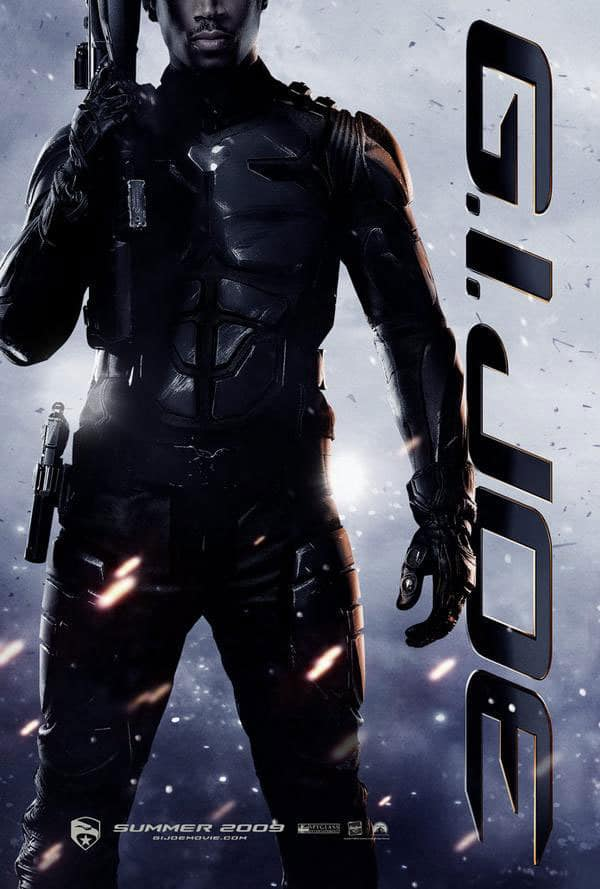 Poster of Ripcord