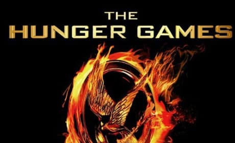 The Hunger Games: Taylor Swift Reveals Safe and Sound Song