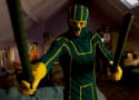 Kick-Ass 3 Will Happen: At Least in Comic Form