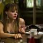 Chloe Grace Moretz In The Equalizer