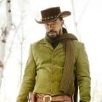 Django Unchained Photo: Jamie Foxx
