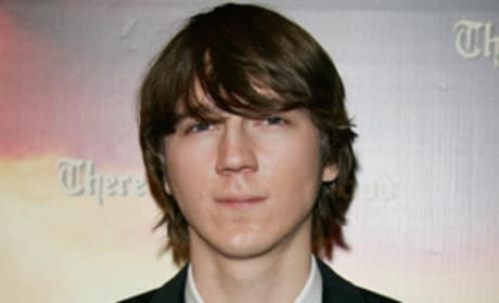 Paul Dano Signs on for Gigantic