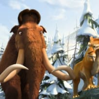 Ice Age: Dawn of the Dinosaurs Pic