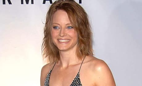 Jodie Foster's Lifetime Achievement Award: Read Her Most Memorable Quotes!