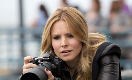 Veronica Mars Review: Riveting Return to Neptune