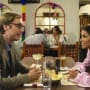Stephen Merchant and Halle Berry Movie 43