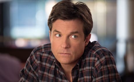 Horrible Bosses 2 Jason Bateman